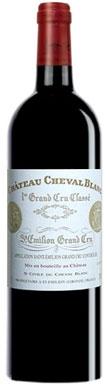 Château Cheval Blanc, St Emilion, Premier Grands Crus