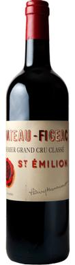 Château Figeac, St Emilion, Premier Grands Crus Classes,