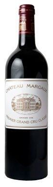 Château Margaux, Margaux, 1er Cru Classé, Bordeaux, 2016