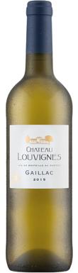 Château Louvignes, Gaillac, Southwest France, France, 2015