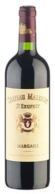 Château Malescot-St-Exupery, Margaux, 3ème Cru Classé, 2016