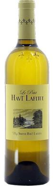 Château Smith Haut Lafitte, Graves, Pessac-Léognan, Le Petit