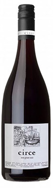 Circe, Pinot Noir, Mornington Peninsula, Victoria, 2012