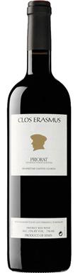 Clos I Terrasses, Clos Erasmus, Priorat, 2015