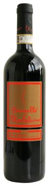 SassodiSole, Rosso di Montalcino, Tuscany, Italy, 2009