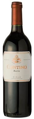Contino, Rioja, Reserva, Reserva, Rioja, 2005