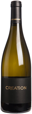 Creation, Hemel-en-Aarde Ridge, Art Of Chardonnay, 2015