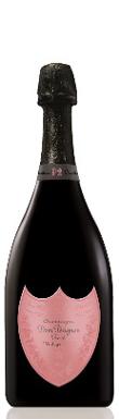 Dom Pérignon, P2 Rosé, Champagne, France, 1993
