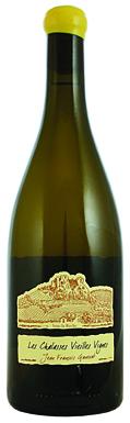 Domaine Ganevat, Arbois, Chardonnay, Les Chalasses Vieilles