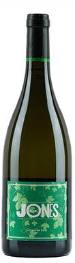 Domaine Jones, Côtes Catalanes, Grenache Gris, 2014
