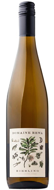 Domaine Rewa, Riesling, Central Otago, New Zealand, 2013