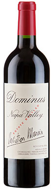 Dominus Estate, Napa Valley, California, USA, 2014