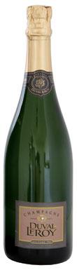Duval Leroy, Fleur de Champagne, Champagne, France, 1992