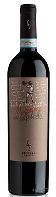 Secondo Marco, Amarone della Valpolicella Classico, 2011