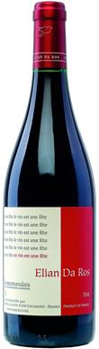 Elian da Ros, Côtes du Marmandais, Le Vin est une Fête, 2014