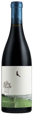 Eyrie Vineyards, Willamette Valley, Daphne Pinot Noir, 2014