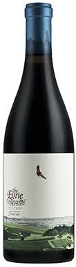 Eyrie Vineyards, Willamette Valley, Outcrop Pinot Noir, 2014