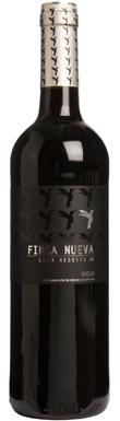 Finca Nueva, Rioja, Gran Reserva, Rioja, 2004