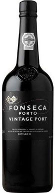 Fonseca, Douro Valley, Portugal, 1992