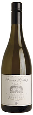 Fraser Gallop, Parterre Chardonnay, Margaret River, 2013