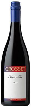 Grosset Wines, Pinot Noir, Adelaide Hills, 2012