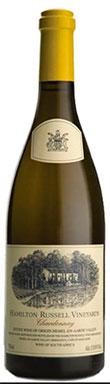 Hamilton Russell Vineyards, Chardonnay, Hemel en Arde, 2014