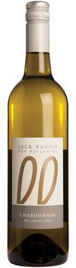 Jack Rabbit, Bellarine Peninsula, Chardonnay, Victoria, 2015