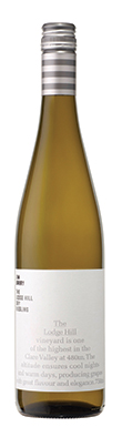 Jim Barry, The Lodge Hill Dry Riesling, Clare Valley, 2012