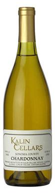 Kalin Cellars, Sonoma County, Cuvée LV Chardonnay, 1995