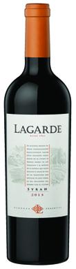 Lagarde, Luján de Cuyo, Perdriel, Mendoza, Argentina, 2013