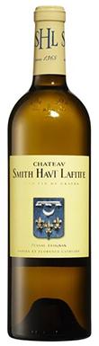 Le Petit Smith Haut Lafitte, Graves, Bordeaux, France, 2015