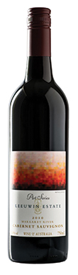 Leeuwin Estate, Art Series Cabernet Sauvignon, 2010
