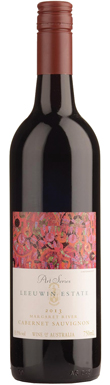 Leeuwin Estate, Margaret River, Art Series Cabernet