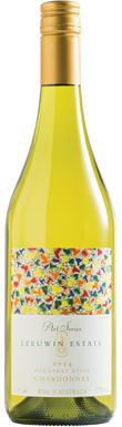 Leeuwin Estate, Margaret River, Art Series Chardonnay, 2014