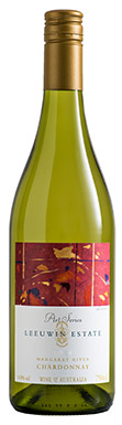 Leeuwin Estate, Art Series Chardonnay, Margaret River, 2010