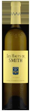 Les Hauts de Smith, Graves, Bordeaux, France, 2015