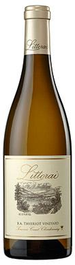 Littorai, Sonoma Coast, BA Thieriot Vineyard Chardonnay,