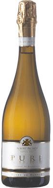 Albert Bichot, Crémant de Bourgogne, Pure Blanc de Blancs