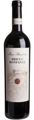 Marco Bonfante, Barbera d'Asti, Superiore, Bricco Bonfante,