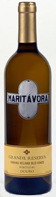 Maritávora, Grande Reserva, Old Vines, Douro Superior, 2011