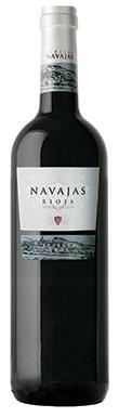 Navajas, Rioja, Reserva de la Familia, Rioja, 2005