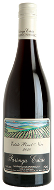 Paringa Estate, Estate Pinot Noir, 2010