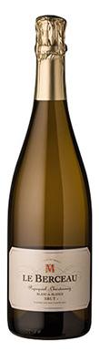 Paul Mas, Le Berceau Picpoul Chardonnay Frisante