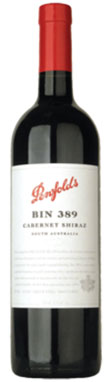 Penfolds, Bin 389, South Australia, Australia, 2013
