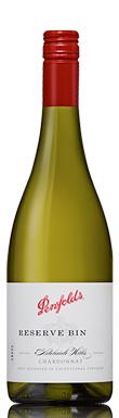 Penfolds, Adelaide Hills, Reserve Bin A Chardonnay, 2015