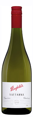 Penfolds, Chardonnay, Yattarna, Australia, 2013