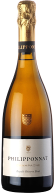 Philipponnat, Royale Réserve Brut, Champagne, France