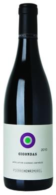 Quartz Reef, Bendigo, Pinot Gris, Pinot Gris, Bendigo, 2011