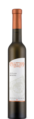 Pillitteri Estate, Niagara-On-The-Lake, Riesling Icewine,