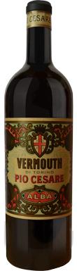 Pio Cesare, Vermouth di Torino, Piedmont, Italy